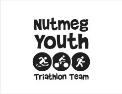 Shoreline Youth Triathlon Clinic
