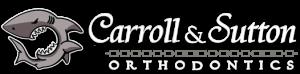 Carroll & Sutton Orthodontics
