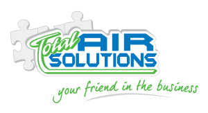 Total AirSolutions