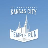 Kansas City Temple Run