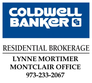 Coldwell Bank