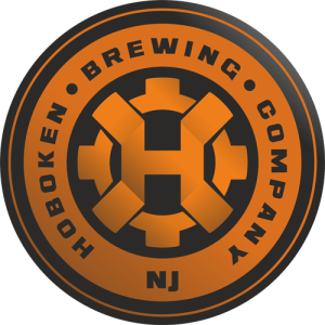 Hoboken Brewing Company