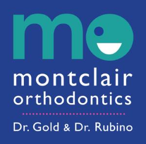 Montclair Orthodontics
