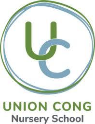 Union Congregational Nursery School
