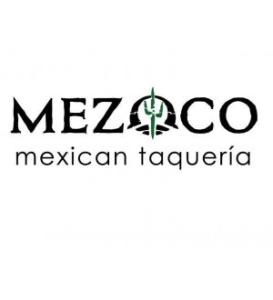 Mezoco Food Truck