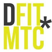 DFit Montclair