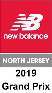 NB Grand Prix 2019
