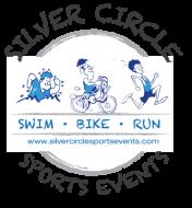 Silver Circle Sports Team