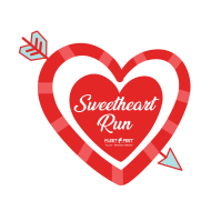 Sweetheart Run