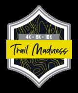 Trail Madness