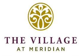 The Village at Meridian