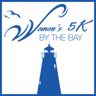 Women's 5K By The Bay