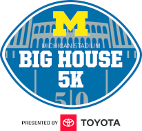 Big House 5K