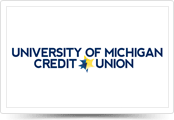 University of Michigan Credit Union