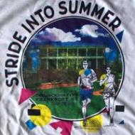 Stride into Summer 5K/10K