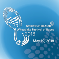 Wheatlake Festival of Races