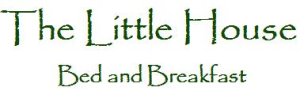 The Little House Bed and Breakfast