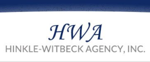 Hinkle-Witbeck Agency, Inc.