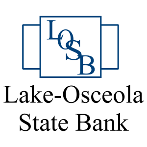 Lake Osceola State Bank