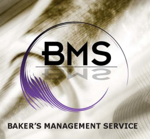 Baker's Management Service
