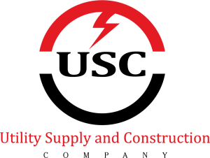 Utility Supply and Construction
