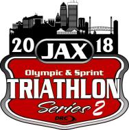 Jacksonville Triathlon Series Race #2