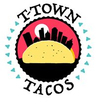 T-Town Tacos