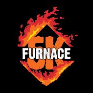 Furnace 5K