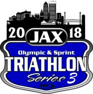 Jacksonville Triathlon Series Race #3
