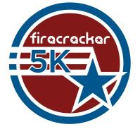Fleet Feet Firecracker