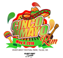 Cinco de Mayo Run