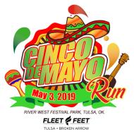 Cinco de Mayo Run