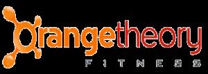 Fitness Center Sponsor