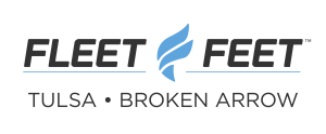 Fleet Feet Tulsa - Broken Arrow