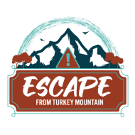 Escape from Turkey Mountain