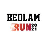 Bedlam Run