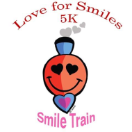Love for Smiles 5k