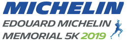 Edouard Michelin Memorial 5k