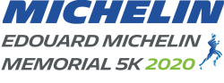 Edouard Michelin Memorial 5k