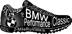 BMW Performance Classic