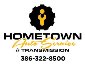 Hometown Auto