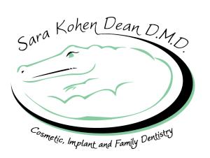 Sara Kohen Dean
