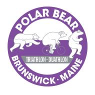 The Polar Bear Triathlon and Duathlon