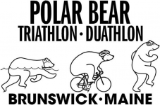 The Polarbear Triathlon and Duathlon
