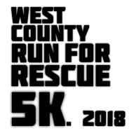 West County Run for Rescue