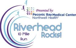 Riverhead Rocks Run