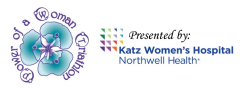 Power of a Woman Triathlon presented by Katz Women's Hospital
