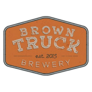 Race the Bar - Brown Truck 5k