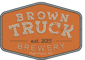 Brown Truck Brewery