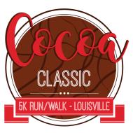 CC - KentuckyRuns.com's Cocoa Classic - Louisville 5K